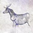 なんと27冠! 米津玄師、最新曲「馬と鹿」が配信デイリーチャートで圧巻のチャートアクション