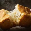 人気の食パンやデニッシュが買える!新大阪駅改札内で「パンフェスタ」開催中
