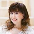 永遠の「昭和アイドル」に会いたい!〈大場久美子〉ピーク時はグアム日帰りで17社の水着撮影