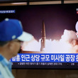驚愕、韓国が北朝鮮に弾道ミサイル供与か