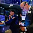 米株市場は大幅高、対中関税一部延期で買い