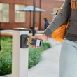 「iPhoneを学生証に」新たに12大学が採用