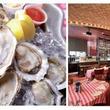 ニューヨーカー御用達の老舗シーフードレストランが夏のハッピーアワーをスタート!