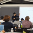-「Aidemy for School」開催レポート- AIの基礎知識と実践的な技術が集中的に学べる「人工知能入門ブートキャンプ」を早稲田大学にて実施