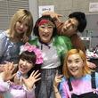 野沢直子、吉本坂46卒業カウントダウン「最後まで頑張ります!」