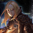 横スクロールアクション「Vigil: The Longest Night」,PC/PS4/Xbox One版は2020年早期,Switch版は2020年中のリリースを発表
