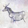 米津玄師、最新曲「馬と鹿」配信デイリーチャート27冠達成