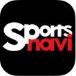 スポーツナビ,「ファンが選ぶ高校野球・応援曲ランキング」の結果を発表。21世紀カテゴリの1位は「かっせー!パワプロ」