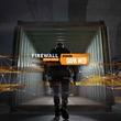 "『Firewall Zero Hour』新シーズン""Operation:Dark Web""対応アイテムが配信開始。新コントラクター""ケイン""や新武器など数多く追加!"