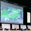 eスポーツの甲子園「STAGE:0」決勝大会にてSTAGE:0×au 「マルチアングル配信」を実施