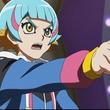 デュエルの最中、ロボッピに異変がーーTVアニメ『遊☆戯☆王VRAINS』第114話のあらすじ&先行カットが到着