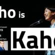 ブロードウェイから愛される兵庫県在住の22歳、木戸口歌穂の初コンサート「Who is Kaho?」を開催。ゲストはブロードウェイ作詞・作曲家ロブ・ロキッキ、他。2019年8月23日(金)夜・中目黒