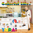 Psycho le Cemu・YURAサマ、40歳の誕生日を目前にソロアルバム発売