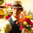 『ルパンの娘』出演のイケメン俳優・大貫勇輔、過去作品とのギャップも話題で人気急上昇!