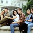 祝25周年! 海外ドラマ『フレンズ』が全米劇場公開へ