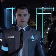 『アクアノートの休日』の飯田和敏氏が『Detroit: Become Human』を寸評。「人間が人間らしく生きているとはどういうことかを問う、傑作」