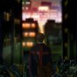 Production I.Gの2019秋アニメ「歌舞伎町シャーロック」第1話のあらすじと先行カット公開 ホームズとかワトソンとか出てくる