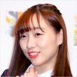 うらやましいけど危険!? SKE48須田亜香里「独自オネダリ法」にファン心配