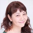永遠の「昭和アイドル」に会いたい!〈芳本美代子〉中山美穂、南野陽子と同期の85年デビュー