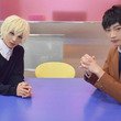 新作上演決定! ミラクル☆ステージ『サンリオ男子』対談(前編) 宮崎湧&和合真一が初演を振り返る