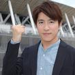 村上信五、フジ系東京五輪メーンキャスターに決定「ドキドキ半分」