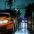 今度の敵は「悪徳警官」、レースゲーム『Need for Speed Heat』11月8日に発売決定。昼の合法・夜の非合法のレースで勝利を目指せ