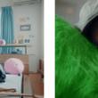 ヤバイTシャツ屋さん出演「SUUMO」新TV-CM第二弾完成!「スーモマーチ」をヤバTが新たに人気曲『ネコ飼いたい』風にアレンジ スーモの部屋で繰り広げる突撃訪問ライブにも注目!