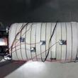 世界最強の磁石の記録が更新される。しかも驚くほど小型軽量!(米研究)