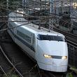 25年から8年へ、製造スピードも上がった新幹線車両_日本車輌製造が累計4000両突破