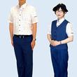 夏季制服が刺繍入りボタンダウンシャツに! 国体や五輪見据え一新 関東鉄道