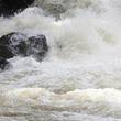 DQNの川流れ!奇しくも20年前にも玄倉川で同様の水難事故が!自業自得との声も。