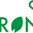 ビジネスSNSアプリ「GIRON」×「Gmoto Project」総勢100名が集う群馬学生会議で地域貢献・活性化を議論