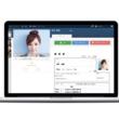 【米国発】日本企業向けに開発された自動化採用プラットフォーム 「KAIZEN RECRUIT」日本国内公式販売開始  ~自動化された一次選考と面接日程調整、録画面接で採用を加速化~