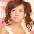 辻希美さんの夫婦で踊ってみた動画が440万回再生突破!「憧れの女性」「世界一かわいい32歳」登録者数26万人の大反響