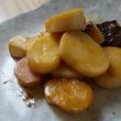 【時短レシピ】鰻のたれを買ってでも作りたい!エリンギのバター焼き