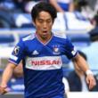 川崎MF三好、横浜FMとのレンタル契約を解除…欧州クラブ移籍への挑戦を宣言