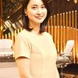 小川彩佳、テクノロジーフェス「J-WAVE INNOVATION WORLD FESTA」出演決定!田原総一朗らとトーク