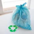 「街にゴミ箱がない」と言われる日本だが、捨てる場所はちゃんとある! それは・・・=中国メディア
