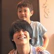 高橋海人、6歳児に説教される「テレビの前で恥ずかしいでしょう!」