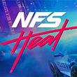 EA,シリーズ最新作「Need For Speed Heat」を11月8日にリリース。詳細はgamescom 2019で明らかに