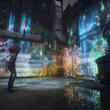 PlayStation VR対応ゲーム「アッシュと魔法の筆」が10月10日に発売