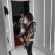 『 Mama&Baby Special 』ママと赤ちゃんが大集合!この夏、親子で楽しめるCJPへ!!【事後レポート】 2019年8月10日(土)