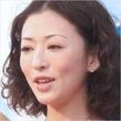 """「サイン」松雪泰子のシチュエーションに合わない不自然衣装の""""意味""""とは?"""