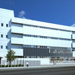 森永製菓の工場見学施設「森永エンゼルミュージアム MORUIM」2020年オープン