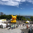 「ポケモンGO」横浜イベントの参加者は約15万人、9月の「ウルトラボーナス」も明らかに