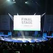 """高校eスポーツ大会「STAGE:0」の決勝大会が開催。全国1475校が参加した""""eスポーツ甲子園""""の「フォートナイト」と「クラロワ」の部をレポート"""