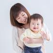 """幸福度1位の福井県は本当に""""嫁の犠牲""""で成り立っている? 根強い「亭主関白文化」も女性の生きづらさを助長"""