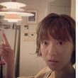 上野樹里、シャワー後のすっぴんを公開 「夫の和田唱にそっくり」と話題