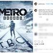 アルチョム、メトロはまだ続くぞ! FPS『メトロ』シリーズの新作プロジェクトが動いていることを原作者が公表