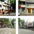 インド・コンビニ 「Coffee Day essentials 2号店」 MALLESHWARAM店 オープン状況について
